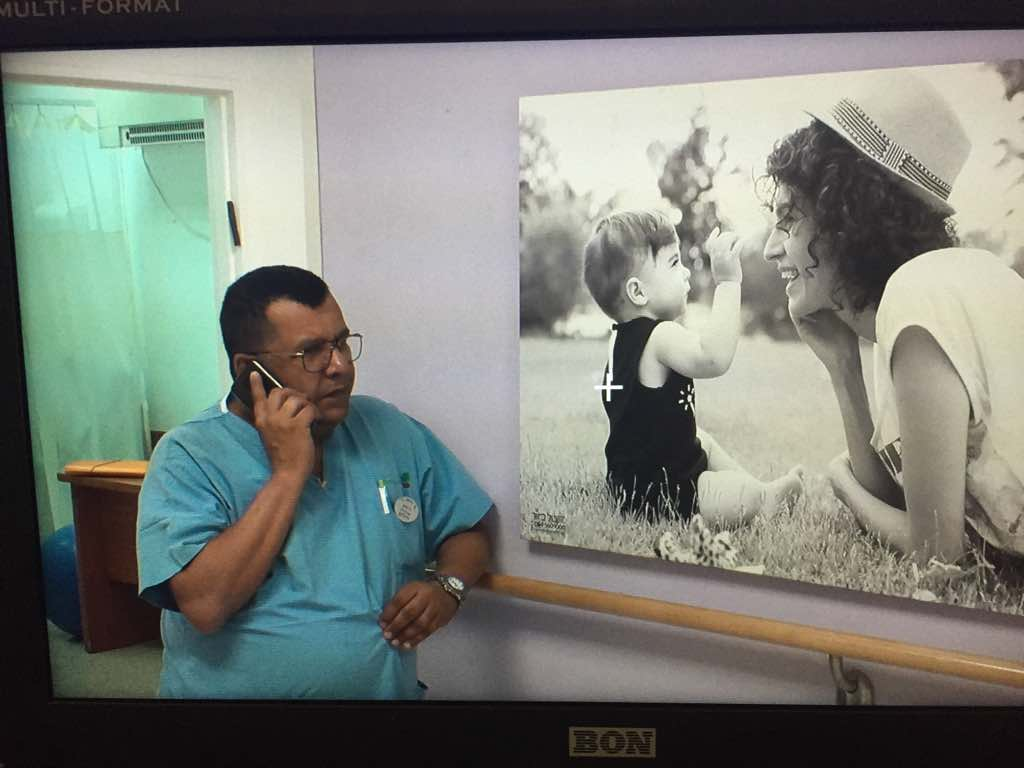 דוקטור רוני חן - בייבי בום (4)