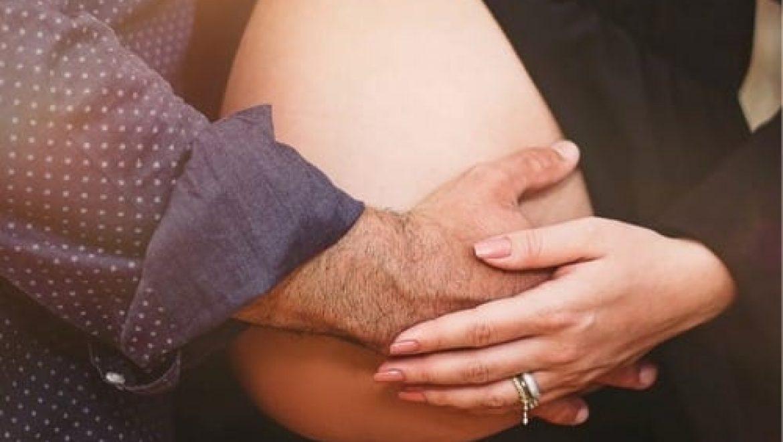מעקבי הריון – שמירת הריון ומעקב הריון